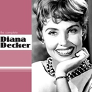 The Complete Diana Decker/Diana Decker