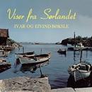 Viser fra Sørlandet/Ivar Bøksle/Eivind Bøksle