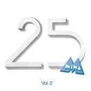 Mina 25, Vol. 2 (Remastered)/Mina