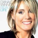 Beautiful Life/Dana Winner