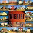 Aan Alle Belgen/Wigbert