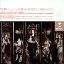 Der Rosenkranz · Gregorianik & Orgel-Improvisationen/Schola Cantorum Coloniensis/Dr. Gabriel Maria Steinschulte/Theo Brandmüller/Albert Richenhagen