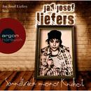 Soundtrack meiner Kindheit (Gekürzte Fassung)/Jan Josef Liefers