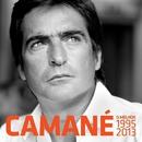 O Melhor 1995 -2013/Camané