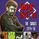 The Singles 1974 - 76/George McCrae