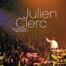 Ou S'en Vont Les Avions ? [Live]/Julien Clerc