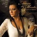 Cómo Te Echo De Menos/María del Monte