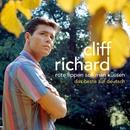 Rote Lippen Soll Man Küssen (Das Beste Auf Deutsch)/Cliff Richard