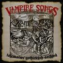 Vampire Songs/Xiii. Stoleti