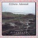 Atlantyda/Elzbieta Adamiak