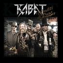Banditi Di Praga/Kabát