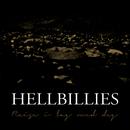 Reise i lag med deg/Hellbillies