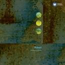 Ravel: Bolero/Jean Martinon