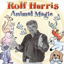 Animal Magic/Rolf Harris