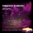 Afuera/Bunbury