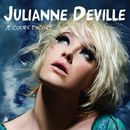 Je Cours Encore/Julianne Deville