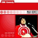 EMI Comedy/Max Boyce
