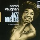 Jazz Masters/Sarah Vaughan