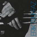 Triple Best of Erik Truffaz/Erik Truffaz