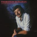 Sjunger Georges Brassens/Thorstein Bergman