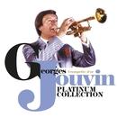 Platinum/Georges Jouvin