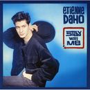 Stay With Me/Étienne Daho