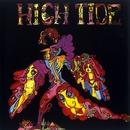 Sea Shanties/High Tide/High Tide
