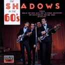 The Shadows In The 60s/The Shadows