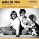 Mississipi/Alice Og Rita