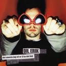 Det eneste jeg vil er å ha det fett/Dr. Erik