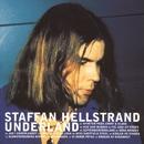 Underland/Staffan Hellstrand