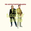 The Lonely Boys/The Lonely Boys