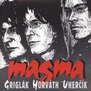 Magma/Griglak