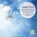 Sanctus: Himmlische Klassik (Heavenly Classics)/Andrew Parrott