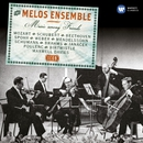 Icon: Melos Ensemble/Melos Ensemble