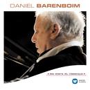 Les Stars Du Classique : Daniel Barenboim/Daniel Barenboim