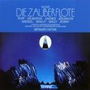 Mozart - Die Zauberflöte/Bernard Haitink