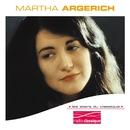 Les Stars Du Classique : Martha Argerich/Martha Argerich