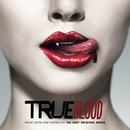 TRUE BLOOD: Music from and Inspired by the HBO® Original Series (International)/True Blood Soundtrack