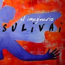 Sulivai/El Imaginario