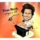 Unplugged in Köln/Tom Beck