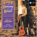Vivaldi, Warlock & Praetoruis/Christopher Parkening/Academy of St Martin-in-the-Fields/Iona Brown