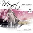 Mozart: Piano Concertos 9 'Jeunehomme' & 24/Mikhail Pletnev/Die Deutsche Kammerphilharmonie Bremen