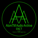 Digital Superimposing/AtomTM