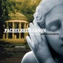 Pachelbel's Canon & Other Baroque Favourites/Andrew Parrott