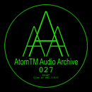 Live at SEL I/S/C/AtomTM