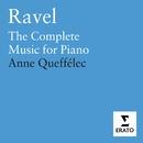 Ravel/Anne Queffélec