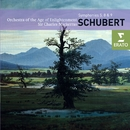 Schubert - Symphonies No. 5, 8 & 9/Orchestra of the Age of Enlightenment/Sir Charles Mackerras
