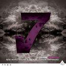 Colors (feat. Juanita Timpanaro) [Remixes]/New World Sound & Osen