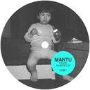 Fever Rhapsody (Remixes)/MANTU
